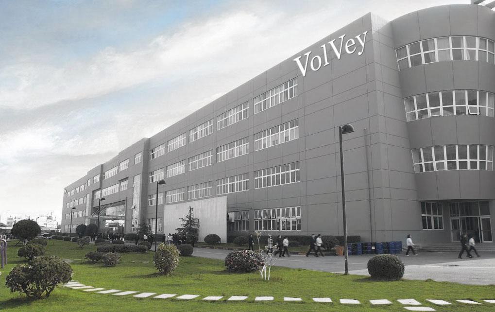 Volvey-Faucets-Building