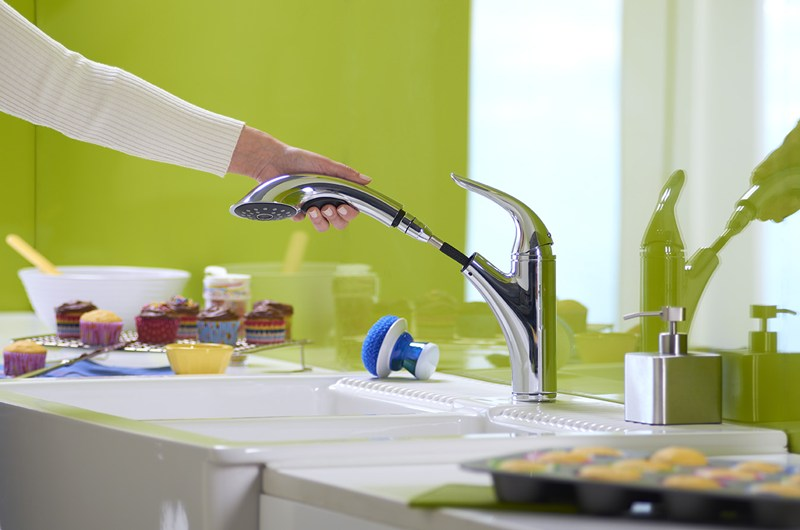 How-to-choose-kitchen-faucet
