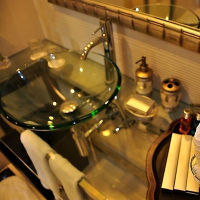 The-unique-feature-of-Bathroom-Faucet-Styles-