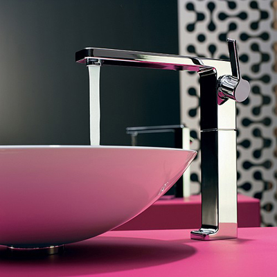 Best-Cheap-Bathroom-Faucets-,-How-to-Choose