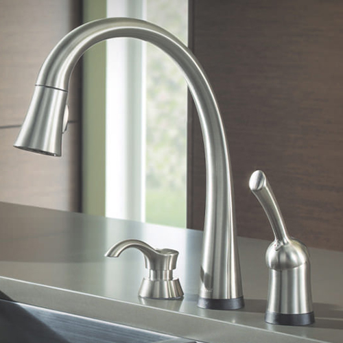 How Do The Homeowner Choose the Best Bar Sink Faucets