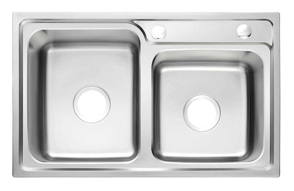 How To Choose the Best Sink Fixtures